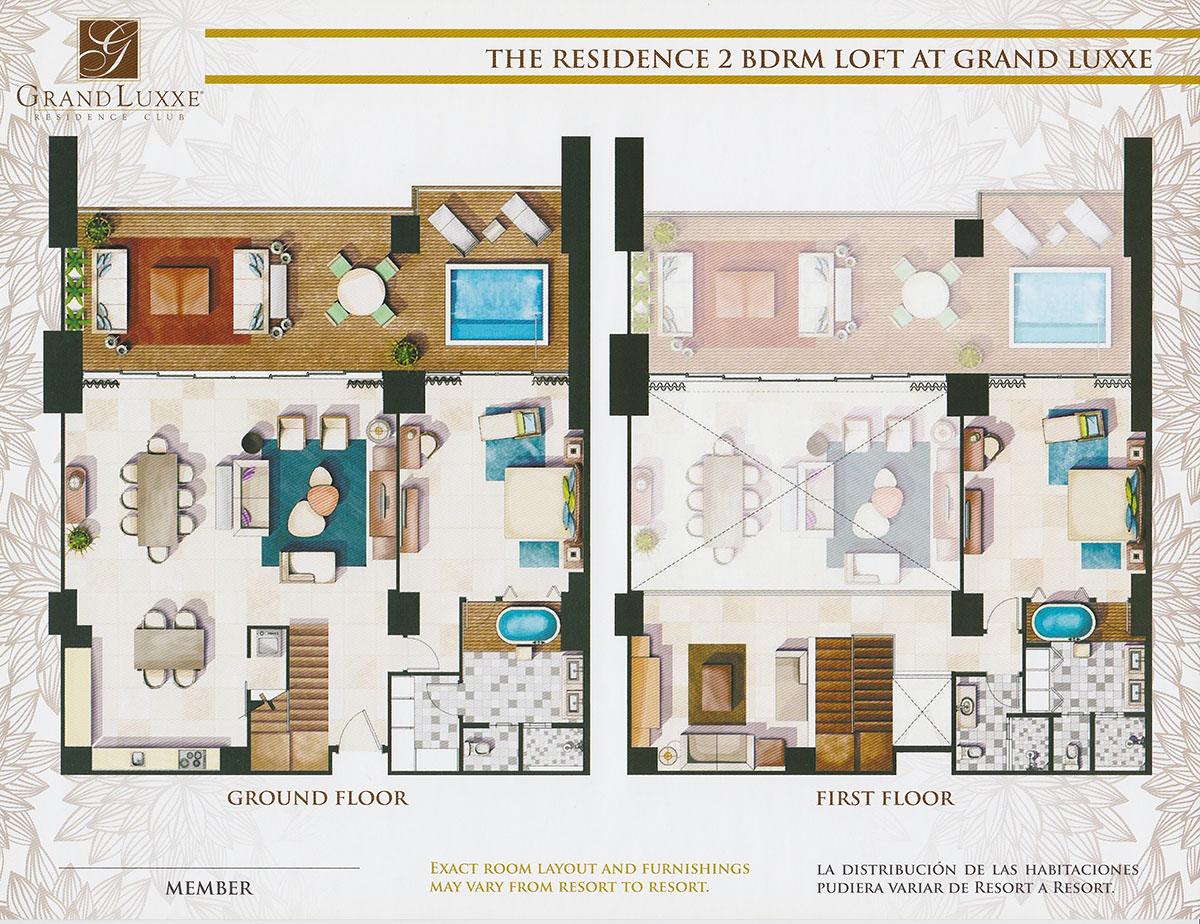loft extension floor plans - Loft Floor Plans glass dining room tables with extensions